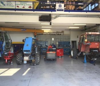 omag_giardinaggio_macchine_agricole