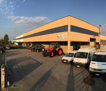omag_macchine_agricole_azienda