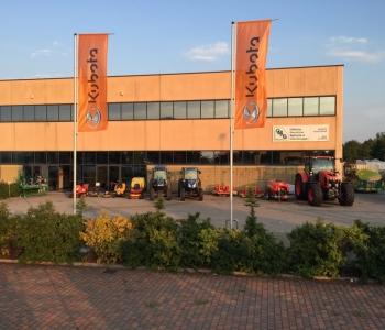 omag_macchine_agricole_azienda_1